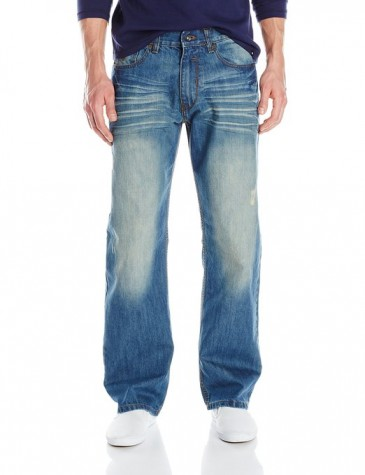 latest best jeans 2015-2016