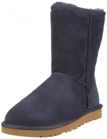 latest ugg boots for ladies 2015-2016