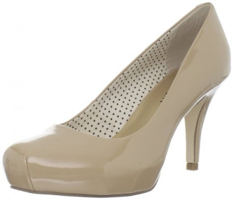 ultimate nude pumps 2015-2016