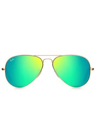 ultimate sunglasses 2015