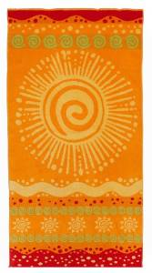 womens beach towels 2015-2016