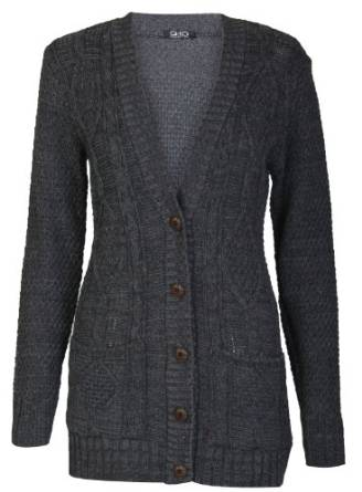 womens best cardigans 2015
