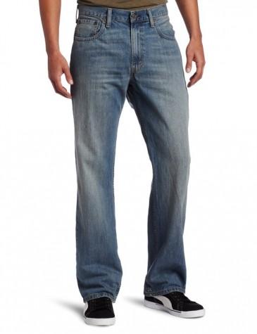 womens best jeans 2015
