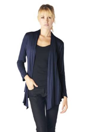 womens cardigans 2015-2016