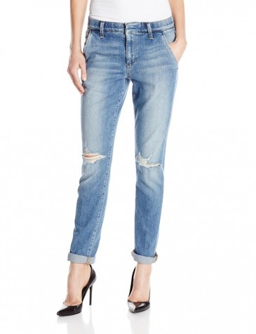 womens ultimate boyfriend jeans 2015