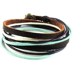 womens wrap bracelet 2016