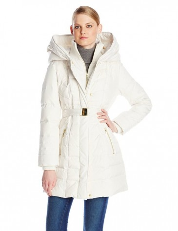 2017-2018 womens winter coat