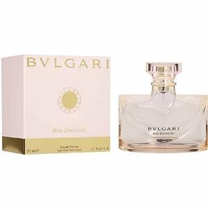 Bvlgari Rose Essentielle by Bvlgari