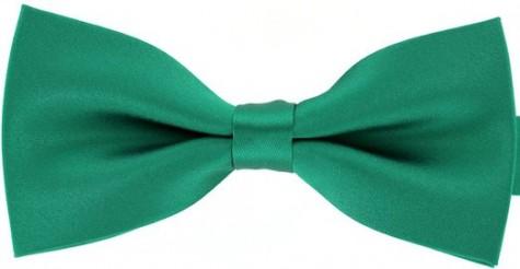 best bow tie 2015-2016
