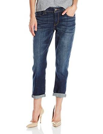 best boyfriend jeans for women 2015-2016