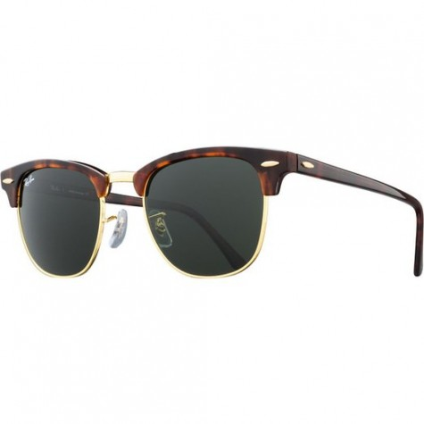 best mens sunglasses 2015-2016