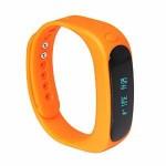 Bracelet Sports Fitness Tracker for Women...