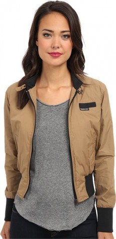 bomber jacket for women 2015-2016