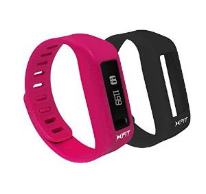 bracelet fitness tracker for women 2015-2016
