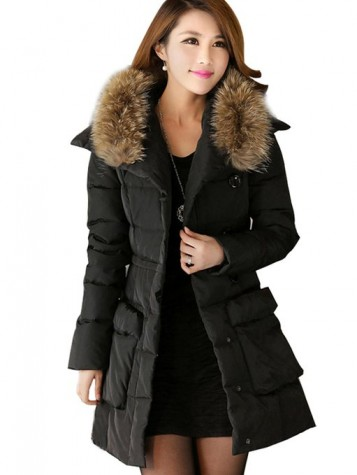 winter coats for women trends winter 20172018 � latest