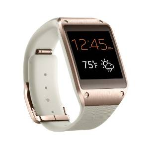 smart watch for women 2015-2016