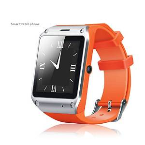 womens smart watch 2015-2016