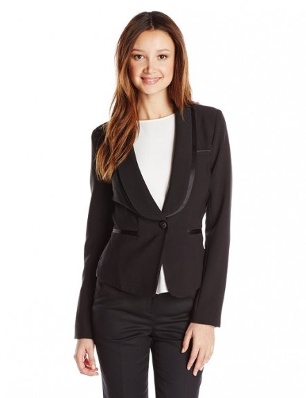 2015-2016 best tuxedo blazer