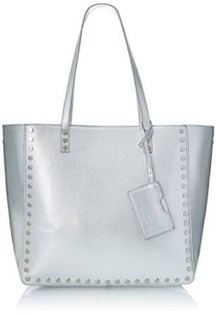 best tote bags for women 2015-2016