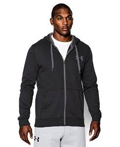 bets hoodie for gents 2015-2016