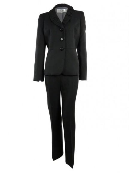 business suit 2015-2016
