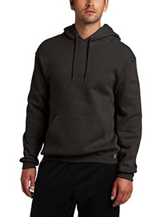 gents hoodies 2015-2016