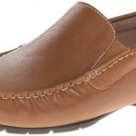 Men's Loafers – Latest Trends 2015-2016
