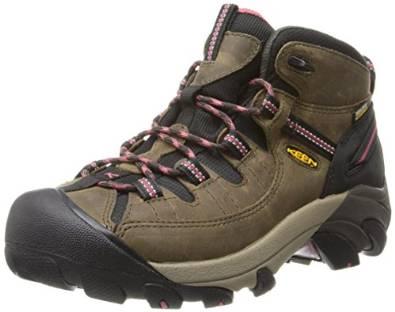 women hiking boots 2015-2016