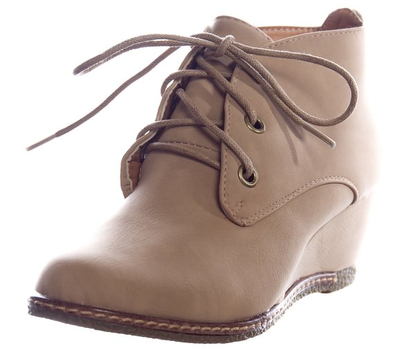 womens best ankle boots 2015-2016