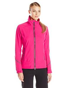 womens best gore tex jacket 2015-2016