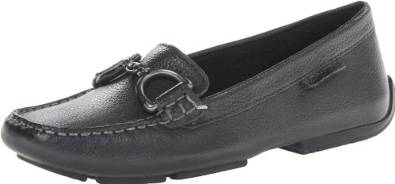 2015-2016 best loafers for women