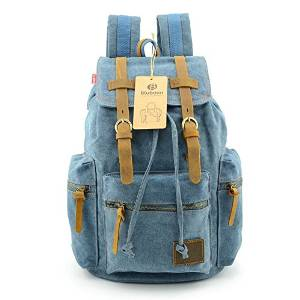 2015-2016 best mens backpacks