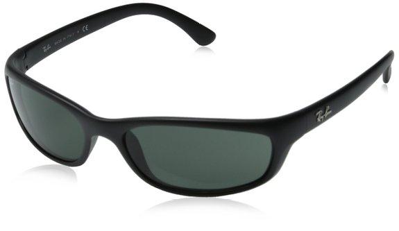 2015 best sunglasses