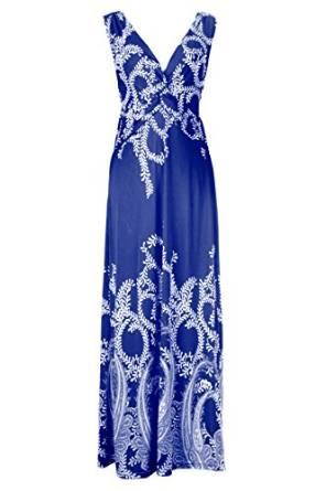 2016-2017 best maxi dress