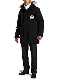 2018 best gents parka