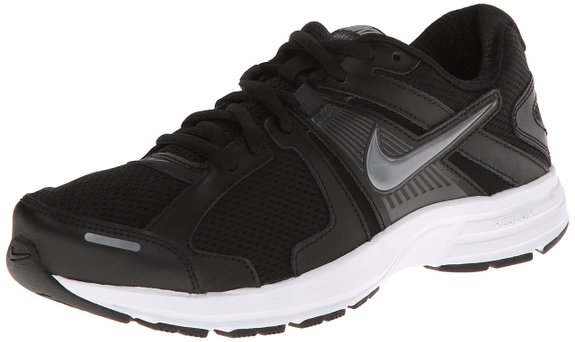 Nike Dart 10 Running Shoes 2015-2016