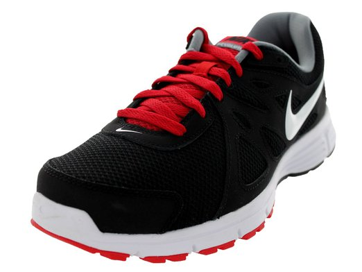 Nike Revolution 2 Men's Running Shoes 2015-2016