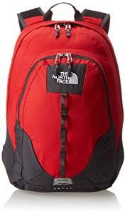 backpack 2015-2016