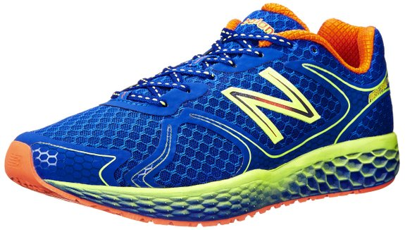 best mens running shoes 2015-2016