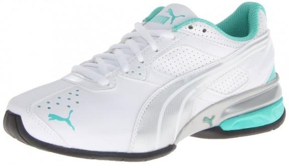 Puma Shoes 2016