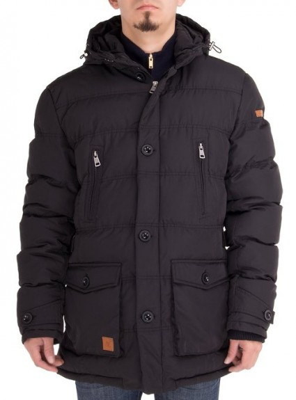 Best Winter Coats for Men Latest Trends 2015-2016 - Latest Trend