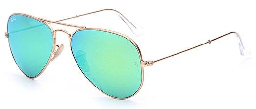 best womens sunglasses 2015-2016