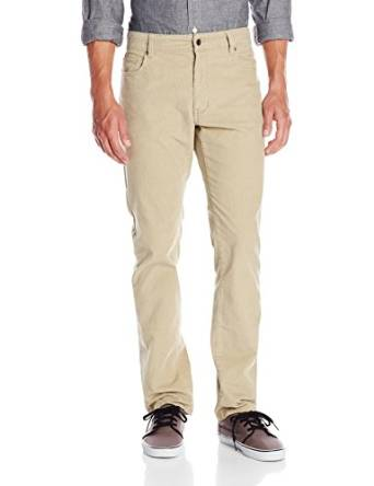 Best Corduroy Pants for Men 2015-2016 - Latest Trend Fashion