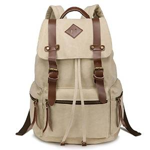 fashionable backpack for men 2015-2016
