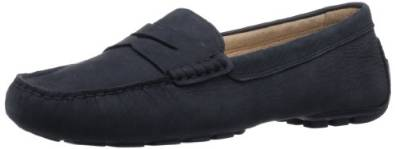 ladies best loafers 2015-2016