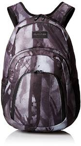 laptop backpack 2015-2016