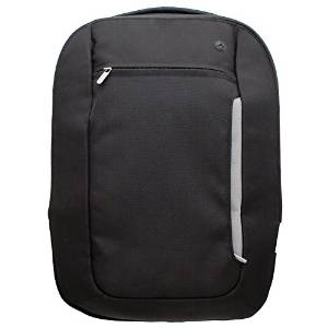 mens backpack 2015-2016