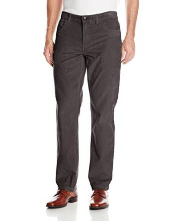 mens bets corduroy pants 2015-2016