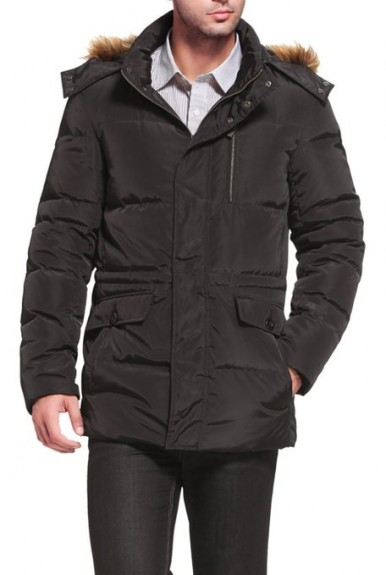 mens winter coat 2015-2016