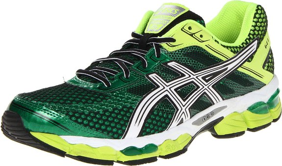 running shoes for men 2015-2016